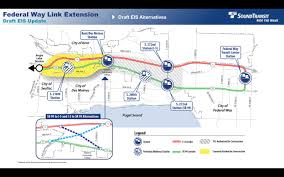 Amtrak Capitol Corridor Map by Debate Over The Future Kent Des Moines Station Site