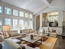 Decorating An Open Floor Plan Best 25 Large Living Rooms Ideas On Pinterest Large Living Room