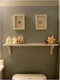 Small Master Bedroom Ideas Bathroom Bathroom Remodel Ideas Small Master Bedroom Interior