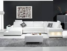 Small L Shaped Sofa Bed by Tips Aesthetic Online Living Room Furniture Shopping With White L
