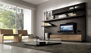 100 modern small living room ideas best small living room