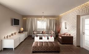 29 eposed brick wall ideas for living rooms u2039 decor love