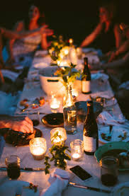 74 best gatherings images on pinterest garden parties outdoor