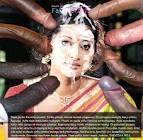 tamil actress fuck fakes like real – Page 71 – eXBii