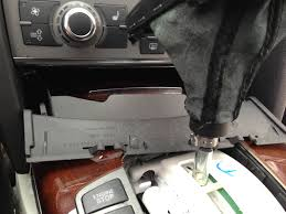 diy for center console removal audiworld forums
