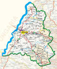 Anunturi din localitatea Bihor, Anunturi gratuite, anunturi locale ...