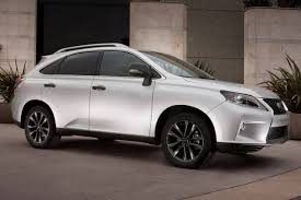 lexus rx 350 battery used 2015 lexus rx 350 for sale pricing u0026 features edmunds