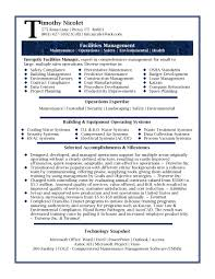 Case Manager Resume Objective  example patient case summary  cover     happytom co Field Application Engineering Manager Resume  general engineer       case manager resume objective