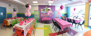 Home Party Ideas Party Rooms For Kids Lightandwiregallery Com