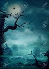 spooky halloween images u0026 stock pictures royalty free spooky