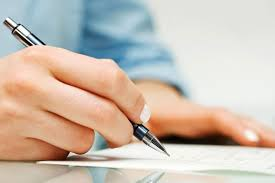 Important TIPS for Descriptive Paper for NIACL Mains Exam