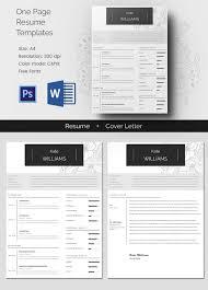 Free Resume Template Mac    free resume template mac sample job     Ginva