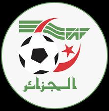 Algeria women's national football team