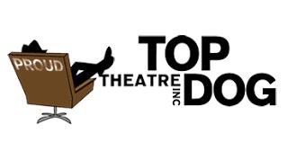Top Dog Theatre Top Dog Theatre