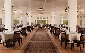 lake yellowstone hotel dining room glamorous decor ideas lake