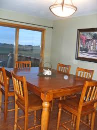 diy why spend more craigslist finds dining room craigslist finds dining room
