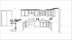 kitchen small kitchen design layout pictures tableware kitchen