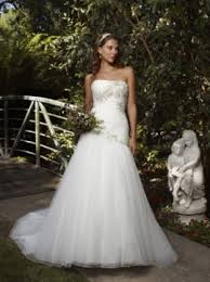 cheap wedding dressclass=casablanca bridal