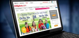 CVS Photo Site Hacked  Credit Card Info Possibly Stolen