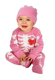 4 Month Halloween Costumes 20 Halloween Costumes Ideas U2014no Signup