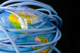 Через пару лет в России будет 100 миллионов интернет-пользователей
