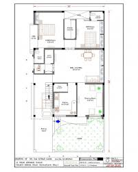 clear scheme blueprint for standard garage door sizes can usual