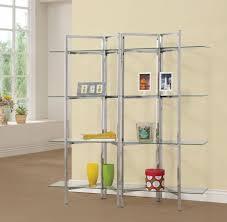 bedroom ideas fabulous shelf designs for hall shelves open
