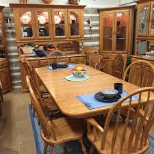 country style dining room set fireside furniture