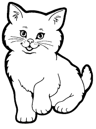 coloring pages of tools best 25 kids coloring ideas on pinterest kids coloring sheets