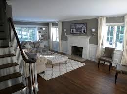 colonial decor interior design home designing u2013 rift decorators