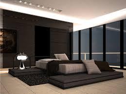 Best Best Master Bedroom Ideas Photos Home Decorating Ideas - Best bedroom designs