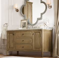 Pottery Barn Bathroom Storage by Pottery Barn Like Vanities Pottery Barn Like Bath Vanity Http
