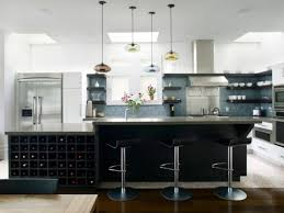 contemporary pendant lights for kitchen island baby exit com