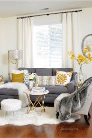 Living Room Design Ideas With Grey Sofa Best 20 Gray Living Rooms Ideas On Pinterest Gray Couch Living