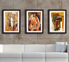 Wall Art Ideas For Bathroom by Framed Wall Art For Living Room Living Room Design And Living Room