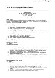 Job Resume Objective   Sample   Resume   Templates Perfect Resume Example Resume And Cover Letter