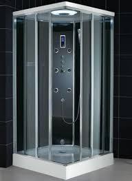 bathroom design amazing small bathroom designs with shower walk