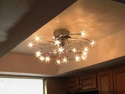 Track Lighting For Kitchens by Different Types Of Led Kitchen Ceiling Lights Lighting Designs Ideas