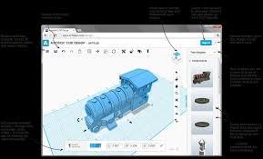 Home Design Studio Pro For Mac V17 Free Download Autodesk 123d Design Software Free Download For Windows Mac