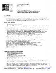 Sample Resume Lpn by 100 Lpn Resume Samples Surgery Nurse Sample Resume Order