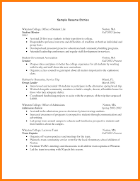 Free Resume Builder Yahoo Custom Writing At 10 Resume For College Admissions Representative