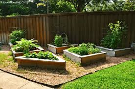 100 raised bed design ideas garden ideas simple garden