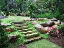 Small Rock Garden Pictures by Rock Home Gardens Home Design Ideas