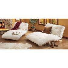 King Size Duvet Covers At B M Queen Size Futon Set Home Improvement Design And Decoration