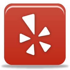 Empfehlungsportal Yelp