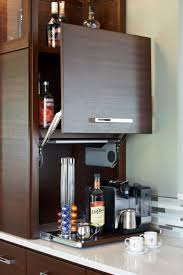 best 25 beverage center ideas on pinterest small hair salon