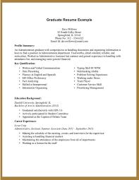 Online Marketing Manager Resume resume online marketing manager admin assistant resume sample