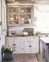 Shabby Chic Kitchen Cabinet 100 Shabby Chic Kitchen Ideas Best 20 Shabby Chic Kitchen