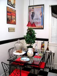 french bistro kitchen decor bistro cafe french country kitchen