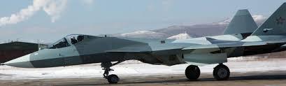 تاكيد صفق yak-130 لمصر بالمصدر  Images?q=tbn:ANd9GcTldYM71jSji785kbEgoWPyisSfHFQGvho0tJQw1oB6WqJVGp5NFw